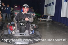 rob-in-kart